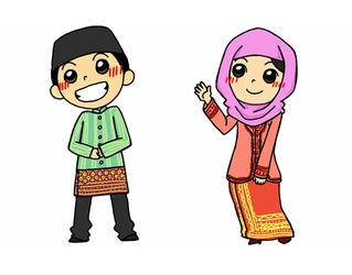實用印尼語--初階課程
