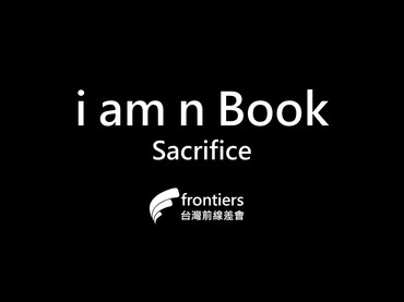 i am n Book-Sacrifice